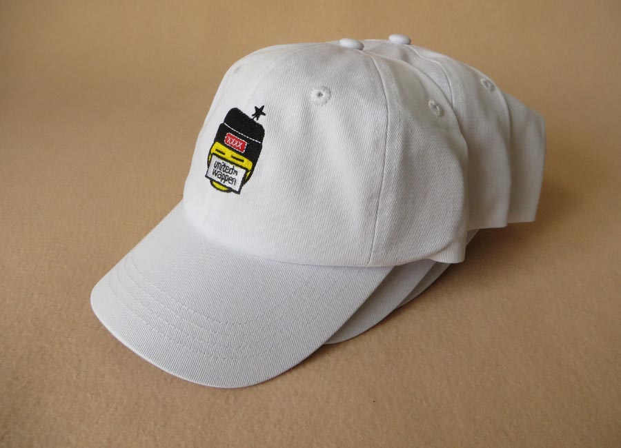 camp cap wholesale