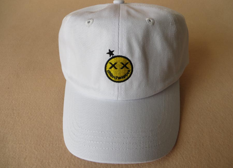 6 panel camp cap for sale