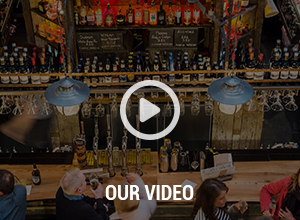Unsere Video-BAR-MATTE